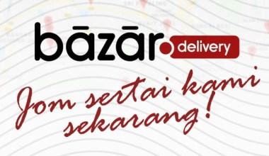 bazar.delivery