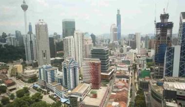 moody's-malaysia