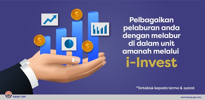 epf i-invest
