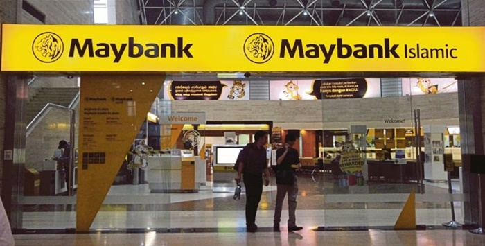 maybank islamic