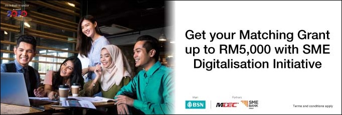 bsn_sme digitalisation grant