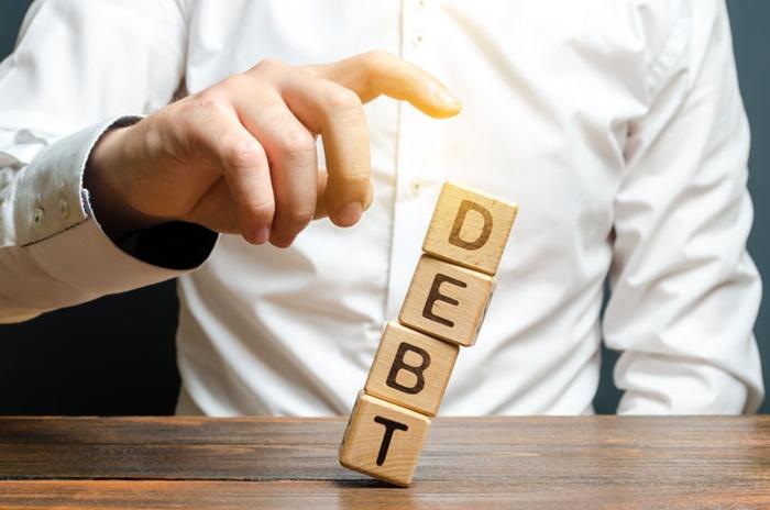 debt-loan-rescheduling-repayment