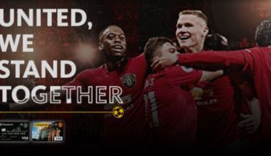 maybank manchester united visa credit cards 2020 campaign 1