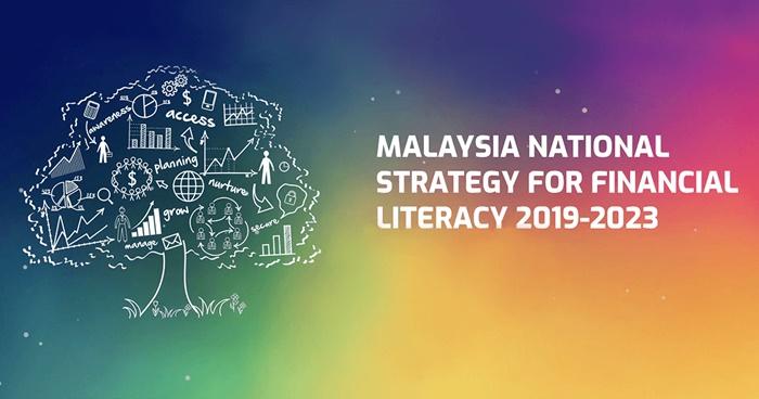 malaysia financial literacy strategy