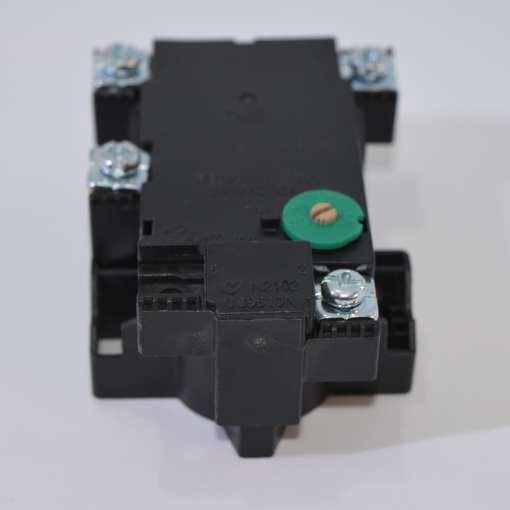 thermostat-ST12-70K