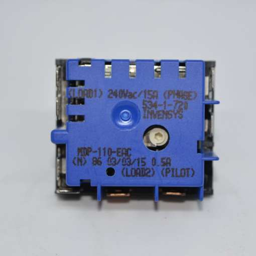 stove-temperature-dual-switch-mdp110