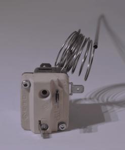 universal-thermostat-16-amp-240-volts-50-320-c