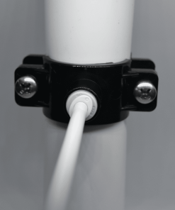 water-filter-drain-clamp