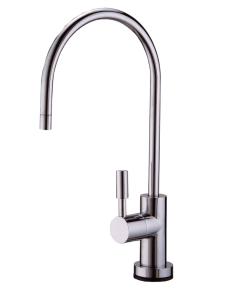 Deluxe-water-filter-tap