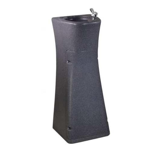 Drinking water fountain / Bubbler 30LPH