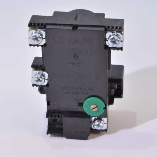 Electric hot water thermostat ST12-70K