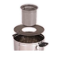 Tea Infuser for 20 litre Urn
