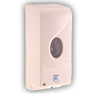 Commercial Automatic Hands Free Soap Dispenser