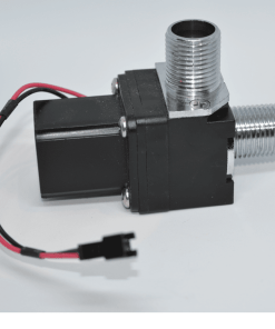 pulse-automatic-tap-solenoid