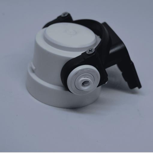 puretron-quick-change-water-filter-head