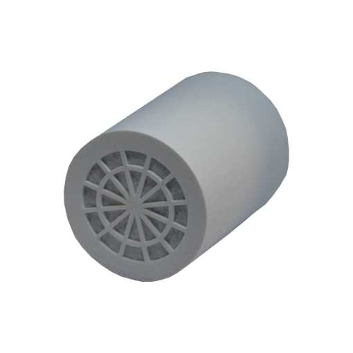 replacement-shower-filter