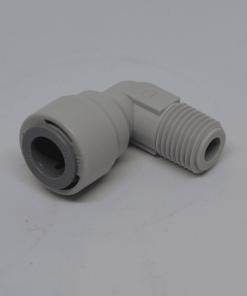 elbow-3-8-tube-x-1-4npt
