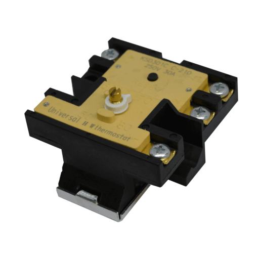 water-heater-thermostat-c-210