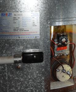 3-kw-beasley-water-hot-water-tank