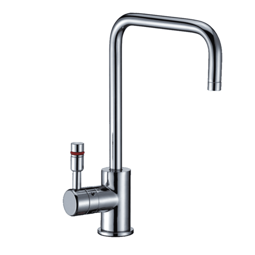 boiling-hot-water-tap-replacement