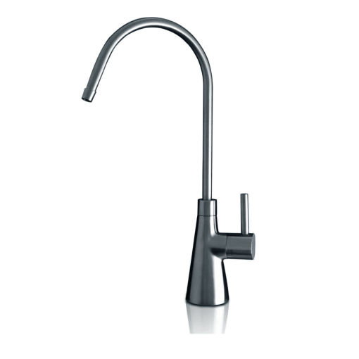 stainless-steel-water-filter-tap