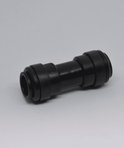 12mm-Straight-Connector
