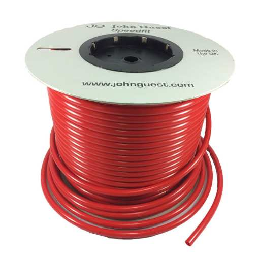 John-Guest-12mm-red-water-hose