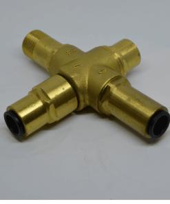 caravan-tempering-valve