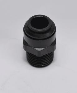 john-guest-12mm-x-1-2″-bsp-male-adapter