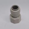 john-guest-12mm-x-1-2-bsp-female-adapter