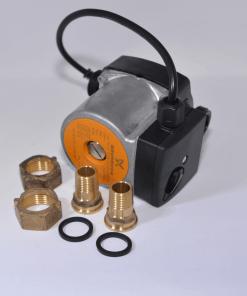 grundfos-solar-water-circulation-pump