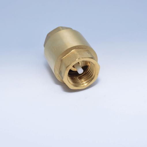 brass-non-return-valve-fitting