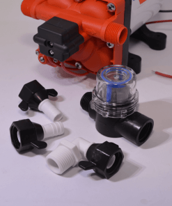 seaflo-supreme-12v-water-pump-fittings
