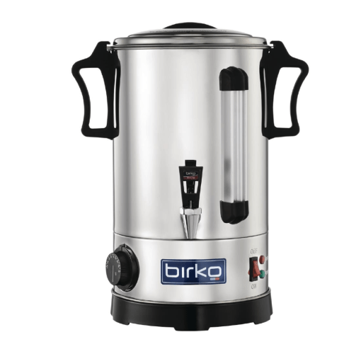 birko-10l-commercial-hot-water-urn