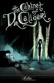 Dr Calgari2