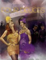 four_deuces_murder