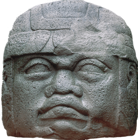 The olmecs history of international relations prevnext publicscrutiny Choice Image