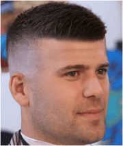 easy short hairstyles and haircuts