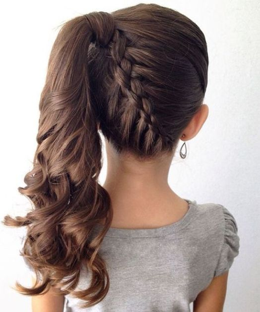 Diagonal Braids