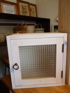 お安い造作家具もある!オーダーメイドで安くつくる方法