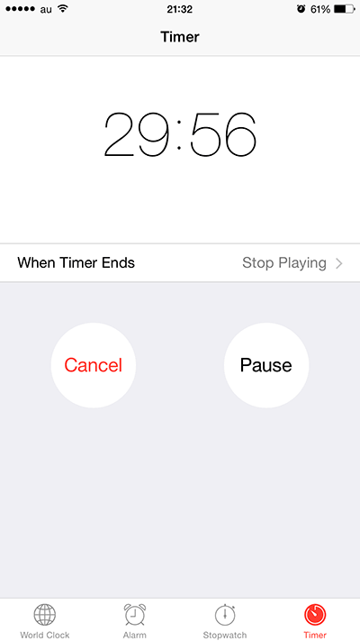iPhone-Timer-4