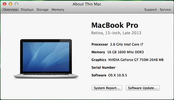 MacBook Pro Retina-Review-2
