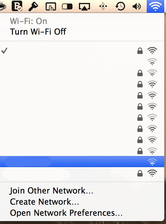 mac-secure-use-4