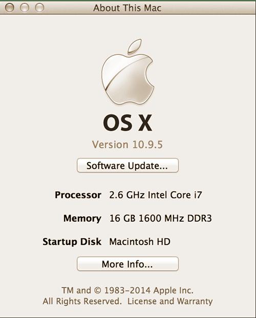 Macの買い時-2