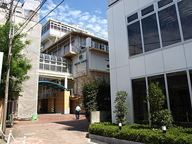 280px-Hinode_highschool.jpg
