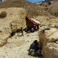 「男は処刑、女は強姦・売春」過激派 「ISIS」(イスラム国 がイラク北部の少数民族宗派「ヤズィーディー」族に対して虐殺行為