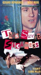 Dites Lui Que Je L Aime : dites, Dites-lui, L'aime, (1977), Soundtrack