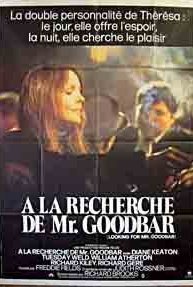 à La Recherche De Mister Goodbar : recherche, mister, goodbar, Looking, Goodbar, (1977), Soundtrack