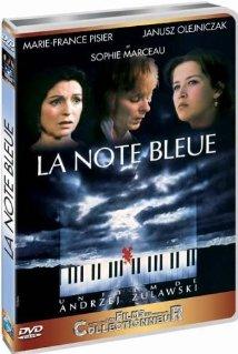 La Note Bleue (film) : bleue, (film), Bleue, (1991), Soundtrack