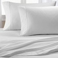 Hotel Collection Luxury Sheets on Amazon! Lowest Prices ...